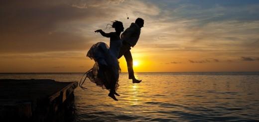 couple_jetty